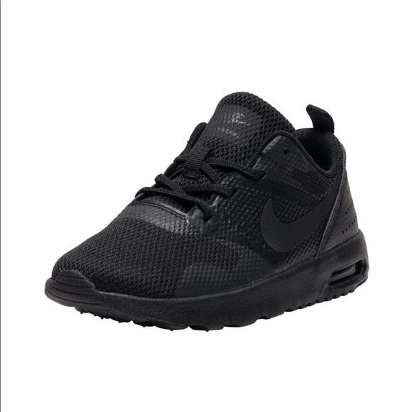 Nike Air Max Tavas: Teal | Sneakers: Nike Air Max | Schuhe